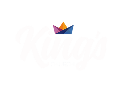 logo kingschurch.png