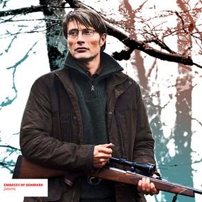 The Hunt | Jagten