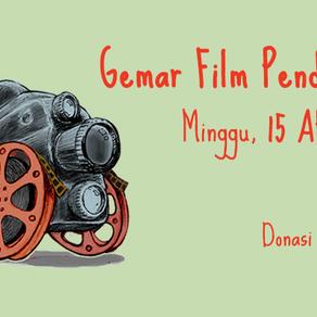 Gemar Film Pendek #6