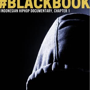#Blackbook Indonesian Hiphop Documentary