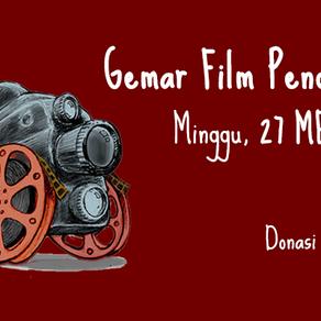 Gemar Film Pendek #7