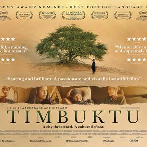 Timbuktu: Antara Yang Menindas Dan Yang Membangkang