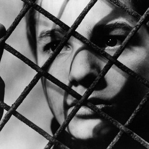 The 400 Blows // Les Quatre Cents Coups