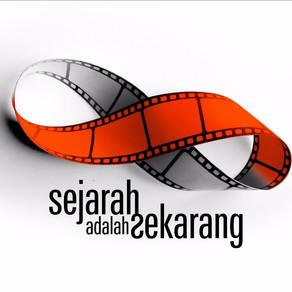 SEJARAH ADALAH SEKARANG 8