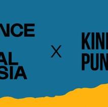 Sundance Film Festival 2021: Asia x Kineforum Punya Kelas
