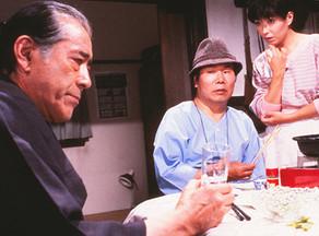 Tora-san Goes North | Otoko wa tsurai yo: Shiretoko bojô