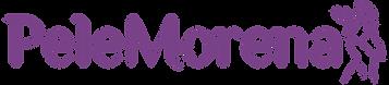 Pele-Morena-Logo-sem-barra.png