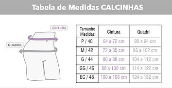 tabela calcinhas.jpg