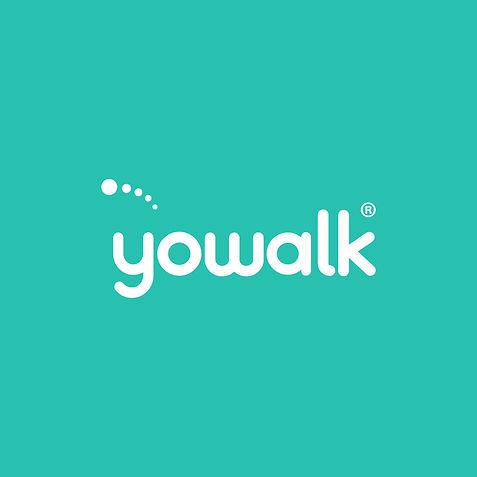 logo sito limun yowalk-01.jpg
