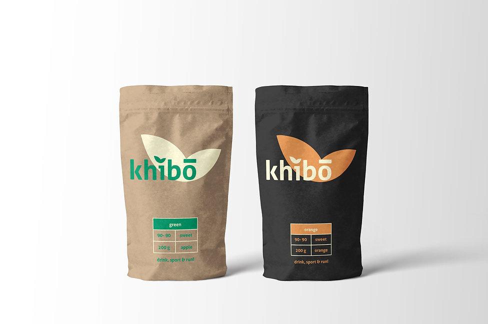 kibo pack.jpg
