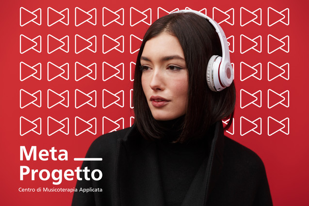 Meta Progetto