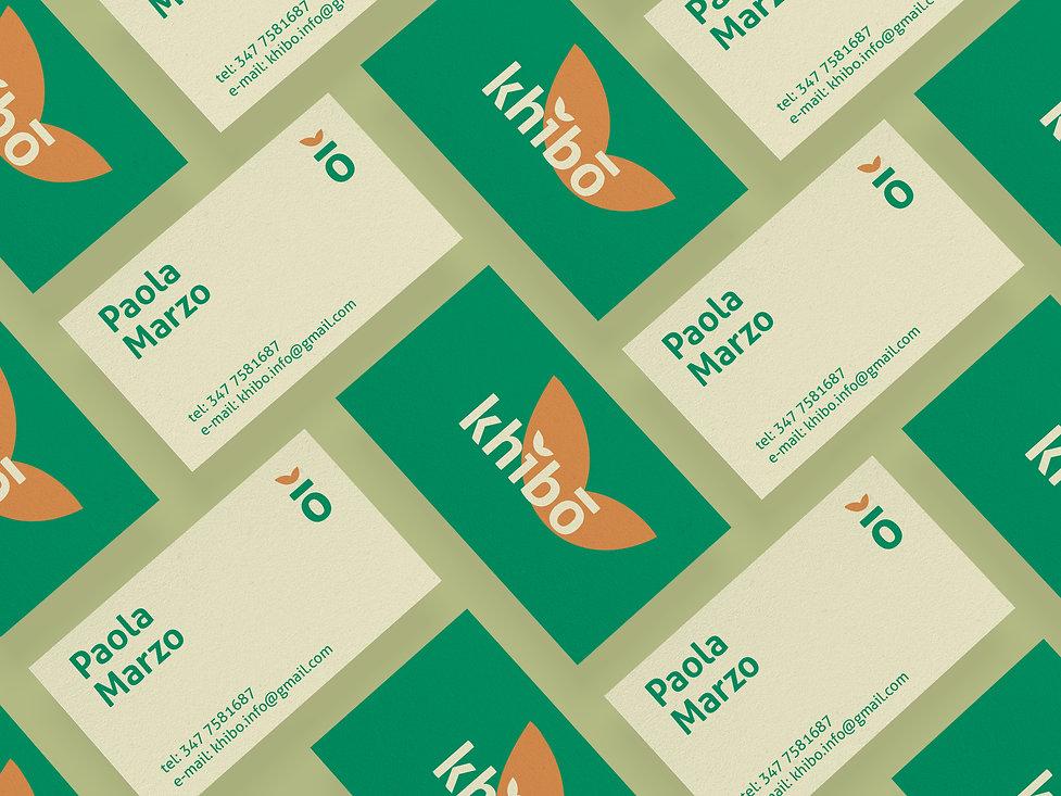 Free Grid Brand Business Card Mockup.jpg