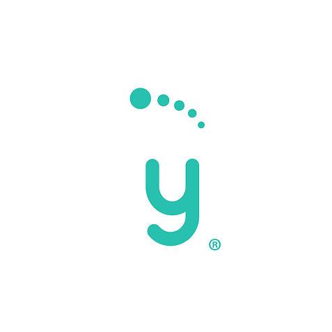 logo sito limun yowalk-02.jpg