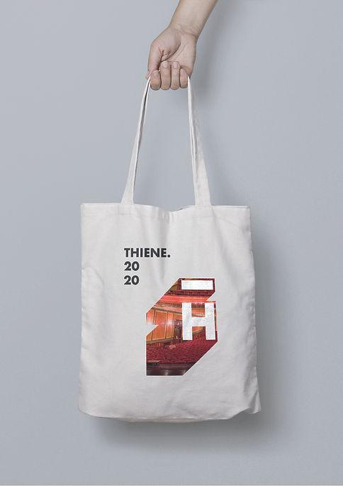 Shopping_2-01.jpg