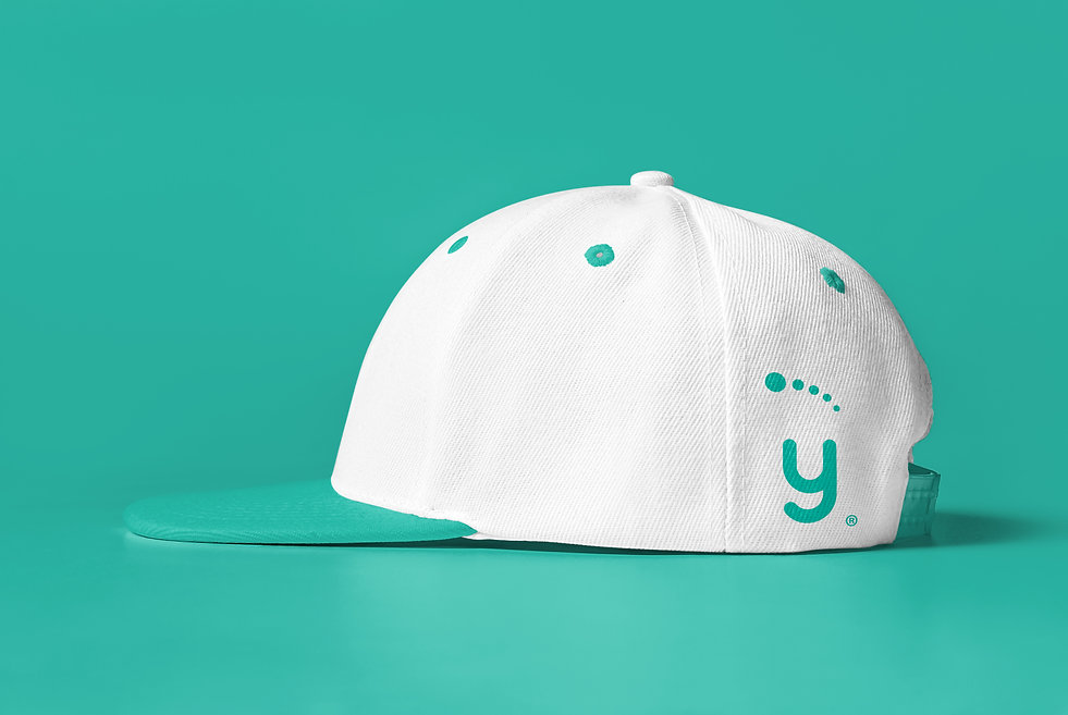 07_Cap Mock-up_side view.jpg