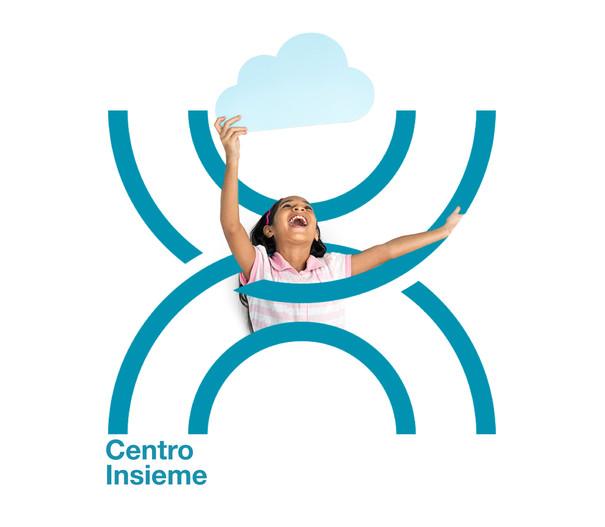 Centro Insieme
