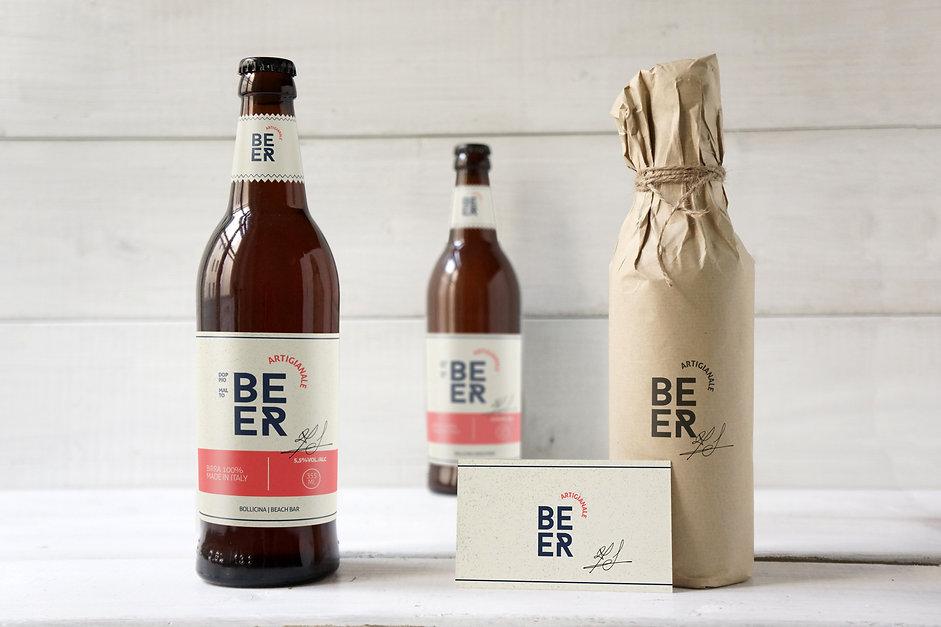 beer mockup 2.jpg