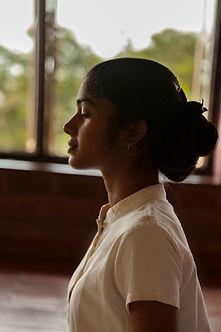 SwaSwara Ayurveda and Yoga on Om Beach_m