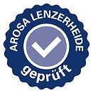 ArosaLenzerheide-geprueft-Label.jpg