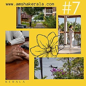 POST #7 rasayana.png