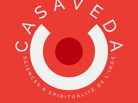 de AMSHA à CASAVEDA : comment réveiller la flamme divine qui est en vous !
