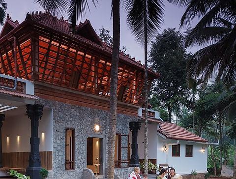 ayurveda ©sreenilayam.jpg
