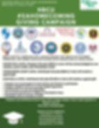 Final HBCU Capital Campaign Flyer.jpg