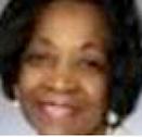 Betty Obiajulu.png