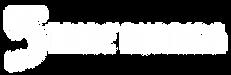 5 Tribe Logo_WHITE HORZ.png
