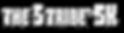 New Race Name Headline_edited.png