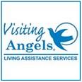 VisitingAngels.png