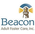 BeaconADC.jpg