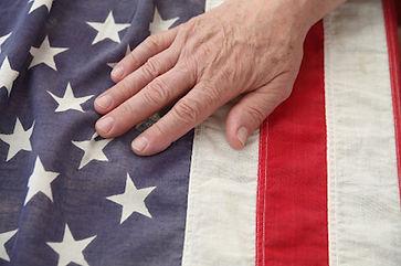 Vet Flag.jpg