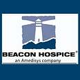 BeaconHospice.png