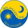 BalancedLifeSolutions.jpg