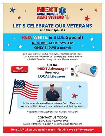 NextMonitoring_VeteransSpecial.jpg
