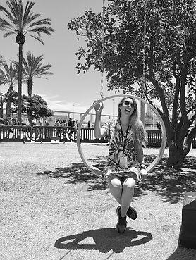 on swing.jpg