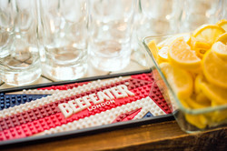 Beefeater Gin School