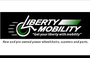 LibertyMobility.png