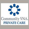 ComVNAPrivate_logo.jpg