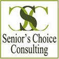 SeniorChoice.png