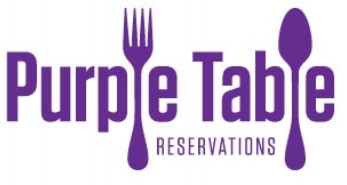 What is a Purple Table Reservation?
