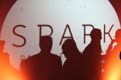 Spark Launch Party