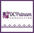 DCPutnam copy.jpg
