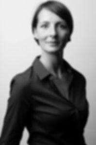 Interior Journalist, Journalist, Interior, Interior Design, Living, Home, Claudia Furger, www.claudiafurger.ch, NZZ Bellevue, Wohnen, Wohngeschichten