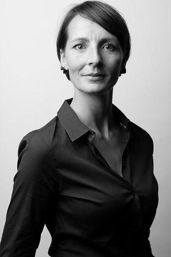 Interior Journalist, Journalist, Interior, Interior Design,Living, Home, Claudia Furger, NZZ Bellevue, Wohnen, Wohngeschichten