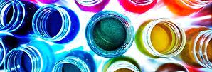 csm_header_farbmischtechnologie_29420046