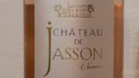jasson rose 75cl