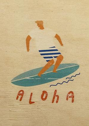 Aloha Kollektion