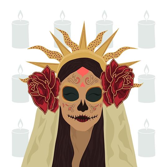 Dia de Los Muertos 2020-01.png